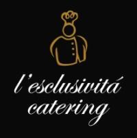 L'Esclusivita Catering nace en el 2010, con finalidad