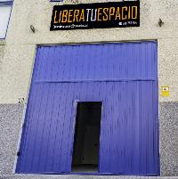 liberatuespacio.com
