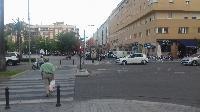 Se alquilan dos cocheras a elegir en la calle José