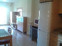 Se vende apartamento en la playa de Nules (Castellón),