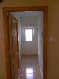 Vivienda exterior en Mérida (Badajoz) de 80 m2, totalmente