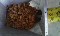 Sinfin para PELLETS HUESO ORUJILLO y biomasa similar.