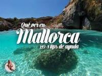 Soller Alquiler de habitaciones en casa Mallorquina  desde 350€