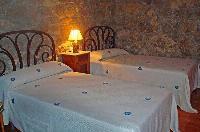 """Casa de aldea """"La Pongueta"""" en Asturias"""