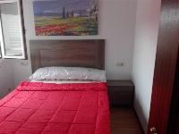 Se alquila  Vivienda con 1 dormitorio con todo incluidoVivienda