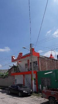 Imponente casa ideal para comercio Tlaquepaque