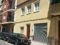 Casa unifamiliar reformada de 2 plantas en Albacete