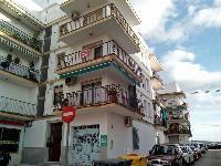 Piso en Avenida Andalucía de Cabra (Córdoba)