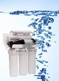 TRATAMIENTOS DE AGUA. INSTALACIÓN EQUIPOS Tratamientos de agua. Instal