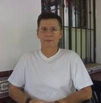 PROFESOR DE INFORMATICA