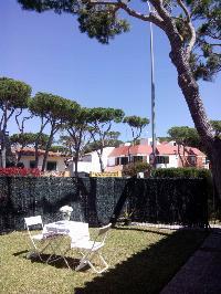 Alquiler apartamento 150m playa la Barrosa Chiclana Cádiz