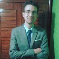 Gestor profesional en Galicia