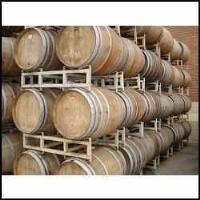 Tinto Crianza Cosechero En La Rioja 28 € Box 15 litros