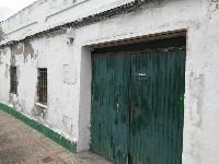 VIVIENDA PARA REFORMAR. VENTA DE CASAS EN SAN FERNANDO (Cádiz)