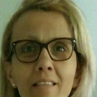HOLA BUSCO TRABAJO SEA POR HORA , MEDIA JORNADA O COMPLETA