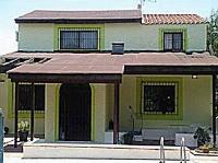 Casa Chalet