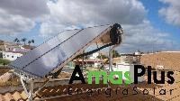 EMPLEO ESTABLE: PROMOTOR COMERCIAL DE ENERGÍAS RENOVABLES EN SEVILLA