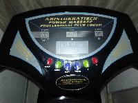 PLATAFORMA VIBRATORIA Aristokratisch Power Massage Professional Plus
