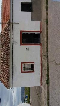 Casa Río Tinto en  Alto de la mesa (Huelva)