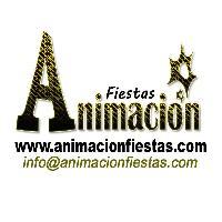 agencia de espectáculos para todo tipo de eventos en Madrid