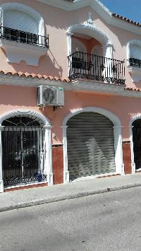 PRINCI JEREZ- ALQUILER DE LOCAL COMERCIAL