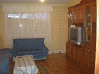 en soria se alquilan habitaciones en piso compartido