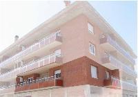 Alquilo gran piso de 140m2 nueva zona residencial de Bellpuig.