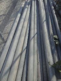 tubos de invernadero 3.5m