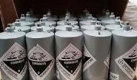 comprar mercurio líquido plata