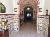 VENDO CASA EN VILLANUEVA DE LA SERENA (BADAJOZ)