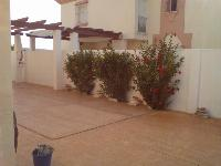 casa  pareada zahara de los atunes- Cadiz