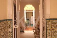 Fantástica Casa de Pueblo para inversión en El Viso del Alcor (Sevilla