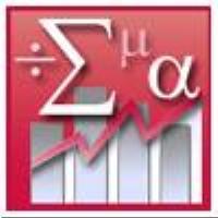 Docencia para grados y máster vía on line, presencial de SPSS