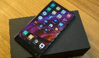 apple iphone X (libre+factura+garantia 2 años)
