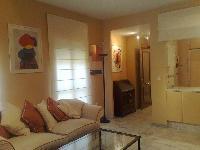 Alquiler piso en Triana, Pureza 34 - Carmen: 639.14.41.48