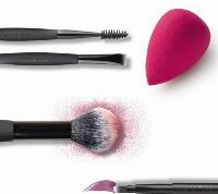 Busco Jefas de equipo de ventas para empresa de cosméticos