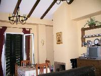 alquiler de fantastica casa en Aracena