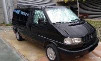 oscurecedores  térmicos para ventanas vehículos
