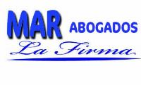 Mar abogados Las Palmas