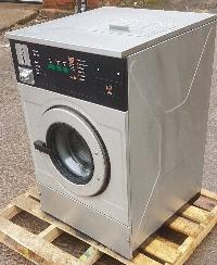 Ipso HC75 commercial washing machine