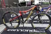 2019 CANNONDALE JEKYLL 1