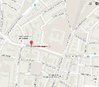 Alquiler plaza de garaje Sevilla Zona Nervión-Buhaira
