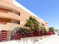 Vende tu apartamento en España, Costa Blanca
