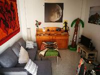 Piso/Apartamento Jerez centro