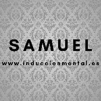 Amarres de amor - Samuel Lopez