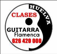 Huelva Clases guitarra Flamenca