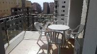 Alquiler Apartamento en Marina D´or