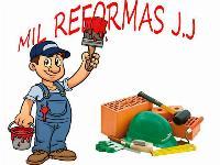 MILREFORMAS J.J