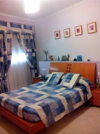 Casa en Gelves alquiler con opción de compra