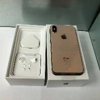 Nuevo Apple iPhone XS / Max 64/256 / 512GB/Samsung S10+  desbloquead